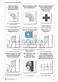 Fragekarten zum Thema Blutkreislauf, Herz und Blut Thumbnail 2