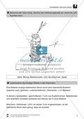 Schülerversuch, Aufgaben und Erläuterungen zur Volta'schen Säule Preview 4