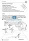 Das Leben in der Altsteinzeit Thumbnail 4