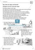 Das Leben in der Altsteinzeit Preview 9