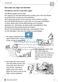 Das Leben in der Altsteinzeit Thumbnail 8