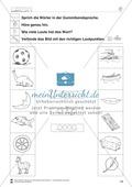 Phonologische Bewusstheit: Lautanalyse - Lautpunkte verbinden Preview 6