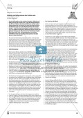 Binnendifferenzierte Analyse von Sachtexten Preview 10
