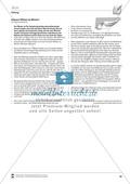 Binnendifferenzierte Analyse von Sachtexten Preview 12