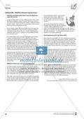 Binnendifferenzierte Analyse von Sachtexten Preview 13