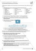 Binnendifferenzierte Analyse von Sachtexten Preview 5