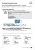 Binnendifferenzierte Analyse von Sachtexten Preview 7