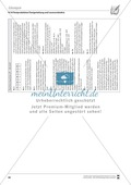 Binnendifferenzierte Analyse von Sachtexten Preview 9