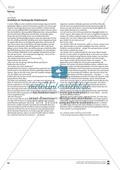 Inhaltliche Reduktion und Textwiedergabe, binnendifferenziert Preview 4