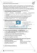 Grundlagen und Überblickswissen zur Gedichtinterpretation Preview 2
