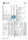 Antiproportionale Zuordnungen in Diagrammen Preview 3