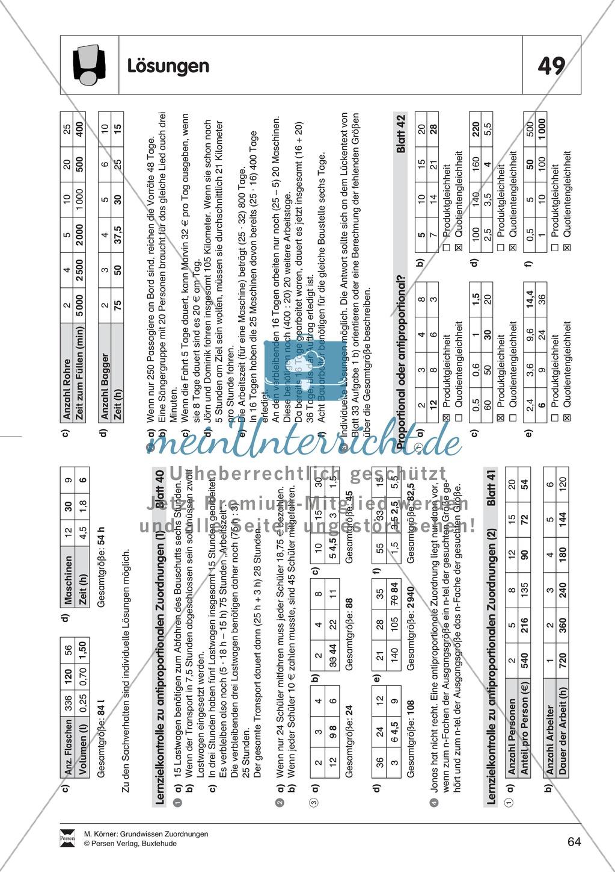 Nett Anzahl Arbeitsblatt 120 Galerie - Super Lehrer Arbeitsblätter ...