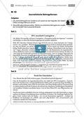Textformen in der Zeitung: Nachricht, Kommentar, Reportage Preview 2