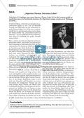 Textformen in der Zeitung: Nachricht, Kommentar, Reportage Preview 3