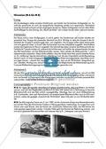 Die Wirkung von Bildern + Bildmanipulation Preview 4