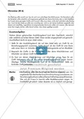 Berufsvorbereitung: Bewerbungstraining Preview 14