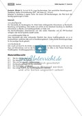 Berufsvorbereitung: Bewerbungstraining Preview 2