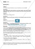 Berufsvorbereitung: Bewerbungstraining Preview 4
