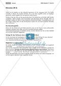 Berufsvorbereitung: Bewerbungstraining Preview 6
