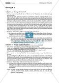 Berufsvorbereitung: Bewerbungstraining Preview 8