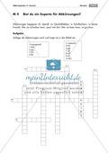 Deutsch_neu, Primarstufe, Sekundarstufe I, Sekundarstufe II, Richtig Schreiben, Grundlagen