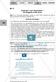 Lernerfolgskontrolle: Thema Superstars und Popstars - Sachtexte unterscheiden: Ein Vergleich zweier Texte Thumbnail 0