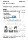 Deutsch, Schreiben, Sprache, Erörterndes Schreiben, Kommunikation, Sprachbewusstsein, Meinungsaustausch, Kommunikationsmodelle, Meinung formulieren