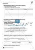 Material für Vertretungsstunden: Gentechnik und ihre Auswirkung Preview 2