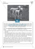 Material für Vertretungsstunden: Klonen Preview 1
