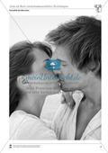 Liebe als Basis zwischenmenschlicher Beziehungen Preview 1