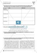 Krankheitserreger (Virus und Bakterium) Thumbnail 1