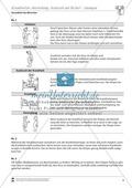 Krankheiten: Ansteckung, Ausbruch und Verlauf Preview 3