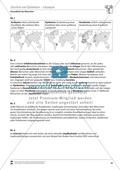 Seuchen und Epidemien Preview 3