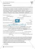 Material für Vertretungsstunden: Herz-Kreislauf-Erkrankungen Preview 2