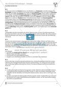 Material für Vertretungsstunden: Herz-Kreislauf-Erkrankungen Preview 3