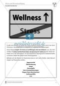 Stress und Stressbewältigung Preview 1