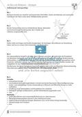 Der Aufbau von Biomasse Preview 3
