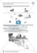 Ökosystem Wasser am Beispiel eines stehenden Gewässers- See Preview 2