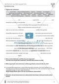 Haltbarkeit + Haltbarmachung von Nahrungsmitteln - Vertretungsstunde Preview 2