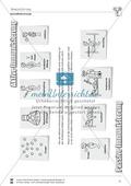 Biologie, Entstehung und Entwicklung von Lebewesen, Interaktion von Organismus und Umwelt, Erkrankung, Gesundheit, Krankheit, humanbiologie