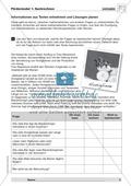 Mathematik, Zahlen & Operationen, geschickt rechnen, textaufgaben, sachrechnen