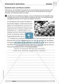 Sachrechnen: Sachtexte lesen und Skizzen erstellen Preview 1