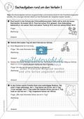 Mathematik, Grundrechenarten, Größen & Messen, Maßeinheiten, sachrechnen, sachaufgaben, textaufgaben