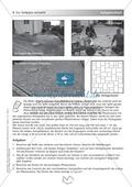 Kreative Aufgabe zur Anwendung vom Rechnen mit Maßeinheiten und Förderung mathematischer Argumentation Preview 1
