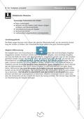Kreative Aufgabe zur Anwendung vom Rechnen mit Maßeinheiten und Förderung mathematischer Argumentation Preview 2