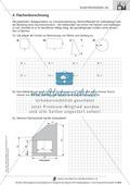 Praxisnahe Anwendung mathematischer Grundrechenarten im Bereich der Elektrotechnik Preview 4