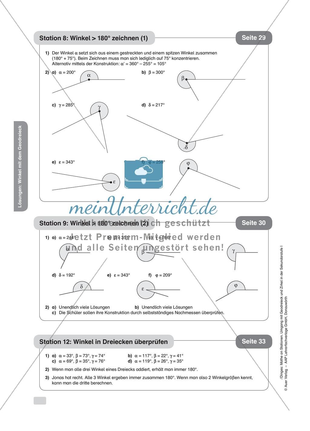 Gemütlich Konstruktion Schätzungs Arbeitsblatt Fotos - Super Lehrer ...