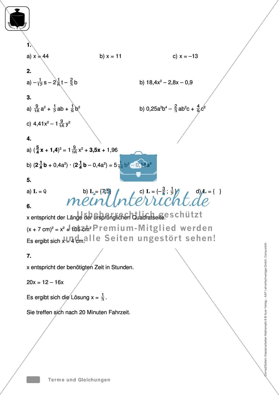 Ungewöhnlich Logarithmus Wort Probleme Arbeitsblatt Galerie - Mathe ...