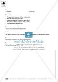 Aufgaben zur geometrischen Konstruktion von Vielecken Preview 6