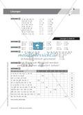 Wiederholung basaler Regeln zu Klammern in Gleichungen, mit Beispielen und Aufgaben Preview 3